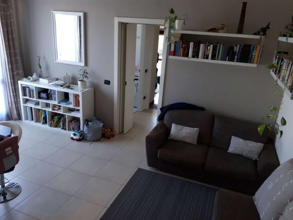 Appartamento in vendita a Caronno Pertusella, 85 mq - Foto 31