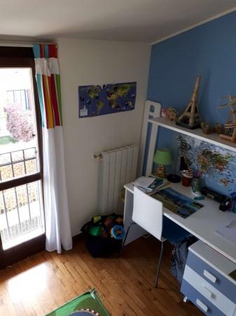 Appartamento in vendita a Caronno Pertusella, 85 mq - Foto 25
