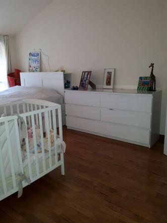 Appartamento in vendita a Caronno Pertusella, 85 mq - Foto 17