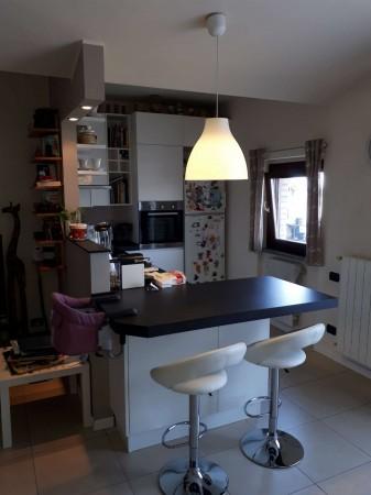 Appartamento in vendita a Caronno Pertusella, 85 mq - Foto 24