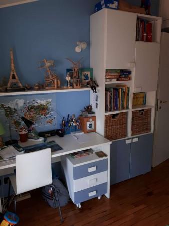 Appartamento in vendita a Caronno Pertusella, 85 mq - Foto 27