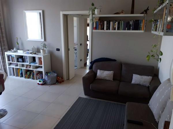 Appartamento in vendita a Caronno Pertusella, 85 mq - Foto 23
