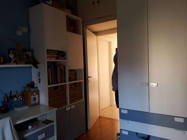 Appartamento in vendita a Caronno Pertusella, 85 mq - Foto 5