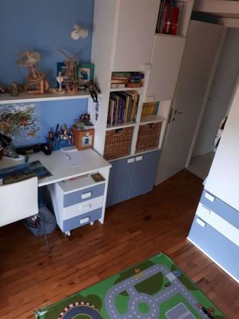Appartamento in vendita a Caronno Pertusella, 85 mq - Foto 26