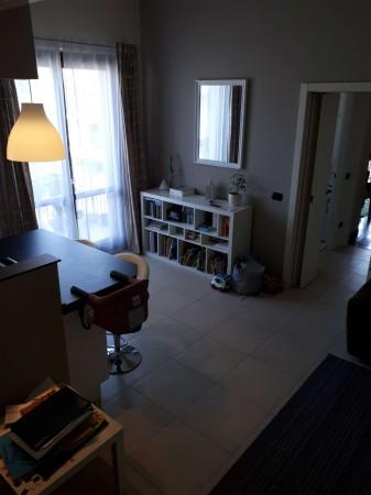 Appartamento in vendita a Caronno Pertusella, 85 mq - Foto 14