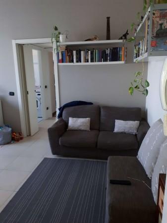 Appartamento in vendita a Caronno Pertusella, 85 mq - Foto 18