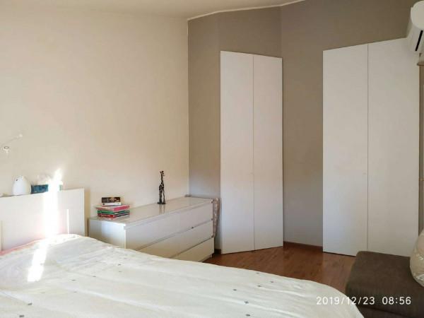 Appartamento in vendita a Caronno Pertusella, 85 mq - Foto 2