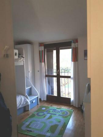 Appartamento in vendita a Caronno Pertusella, 85 mq - Foto 7