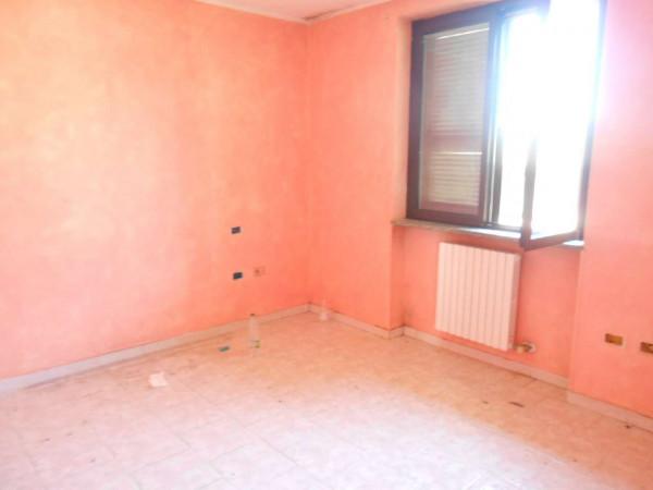 Appartamento in vendita a Chieve, Residenziale, Con giardino, 95 mq - Foto 14