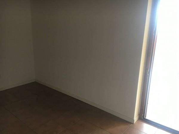 Appartamento in vendita a Trescore Cremasco, Residenziale, Con giardino, 137 mq - Foto 11