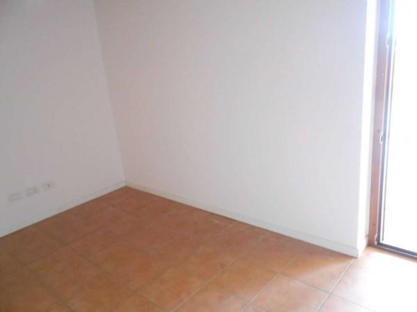 Appartamento in vendita a Trescore Cremasco, Residenziale, Con giardino, 137 mq - Foto 18