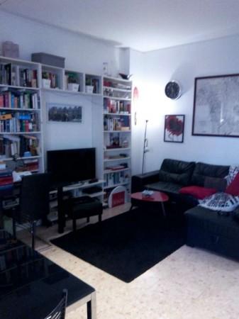 Appartamento in affitto a Roma, Aventino, 50 mq - Foto 13