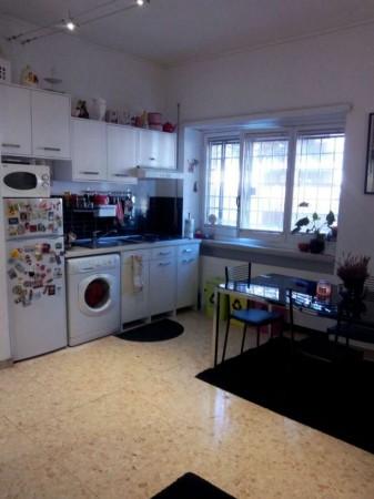 Appartamento in affitto a Roma, Aventino, 50 mq - Foto 12