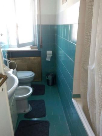 Appartamento in affitto a Roma, Aventino, 50 mq - Foto 10