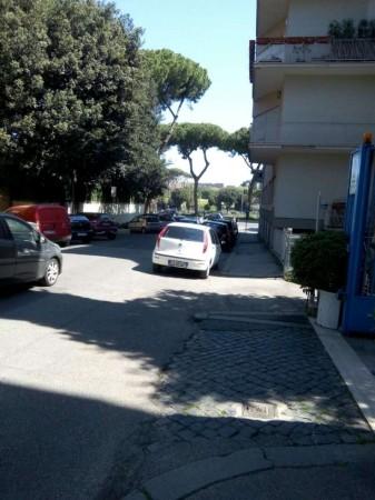 Appartamento in affitto a Roma, Aventino, 50 mq - Foto 9