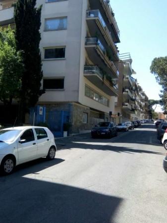 Appartamento in affitto a Roma, Aventino, 50 mq