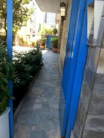 Appartamento in affitto a Roma, Aventino, 50 mq - Foto 7