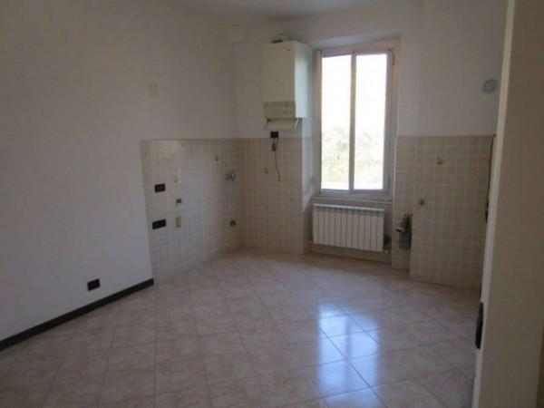 Appartamento in affitto a Genova, Sampierdarena, 60 mq - Foto 20
