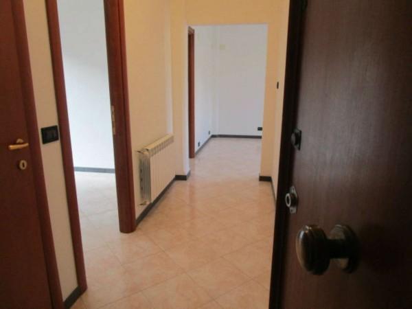 Appartamento in affitto a Genova, Sampierdarena, 60 mq - Foto 3