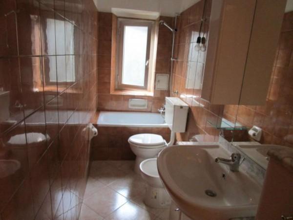 Appartamento in affitto a Genova, Sampierdarena, 60 mq - Foto 4