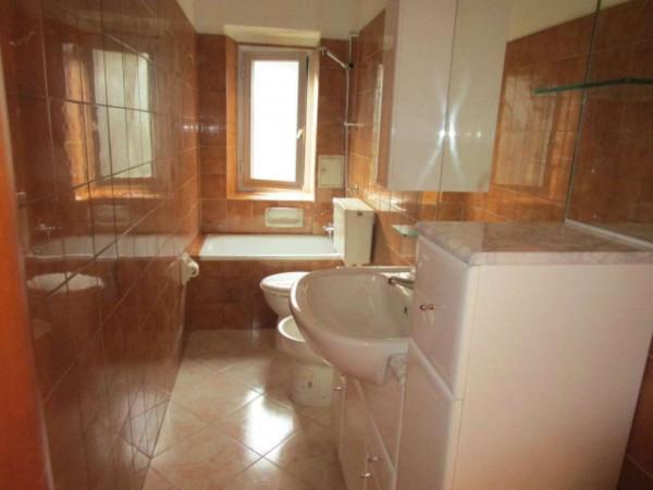 Appartamento in affitto a Genova, Sampierdarena, 60 mq - Foto 15