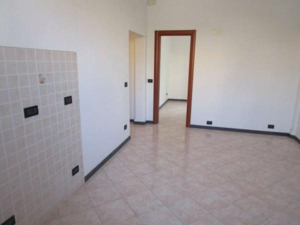 Appartamento in affitto a Genova, Sampierdarena, 60 mq - Foto 19
