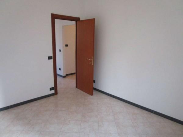 Appartamento in affitto a Genova, Sampierdarena, 60 mq - Foto 9