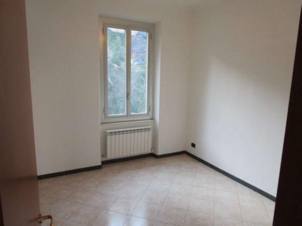 Appartamento in affitto a Genova, Sampierdarena, 60 mq - Foto 10