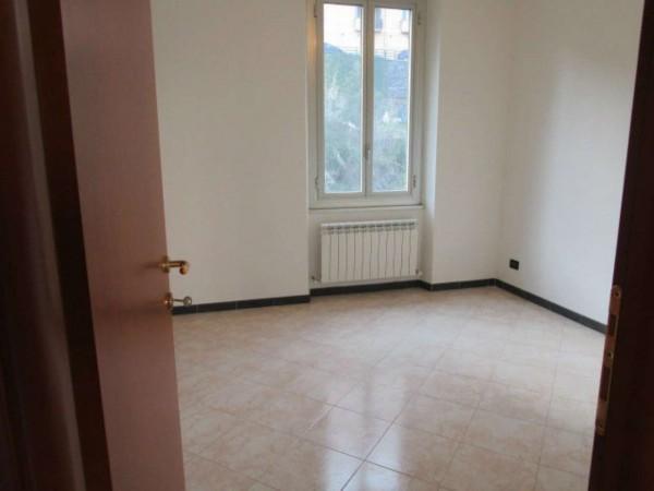 Appartamento in affitto a Genova, Sampierdarena, 60 mq - Foto 11