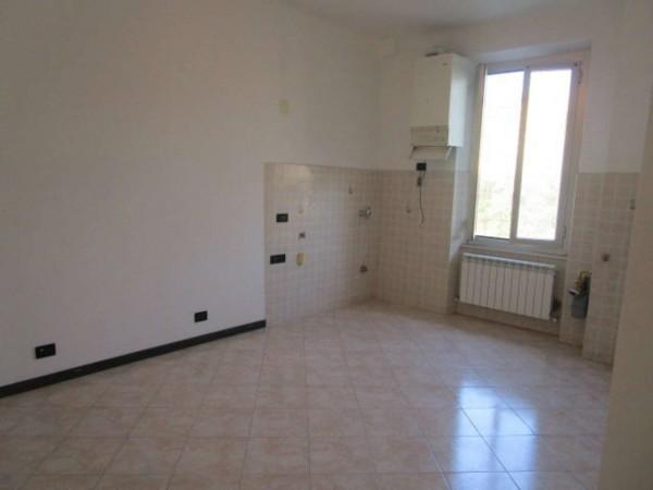 Appartamento in affitto a Genova, Sampierdarena, 60 mq - Foto 1