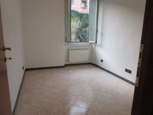 Appartamento in affitto a Genova, Sampierdarena, 60 mq - Foto 13