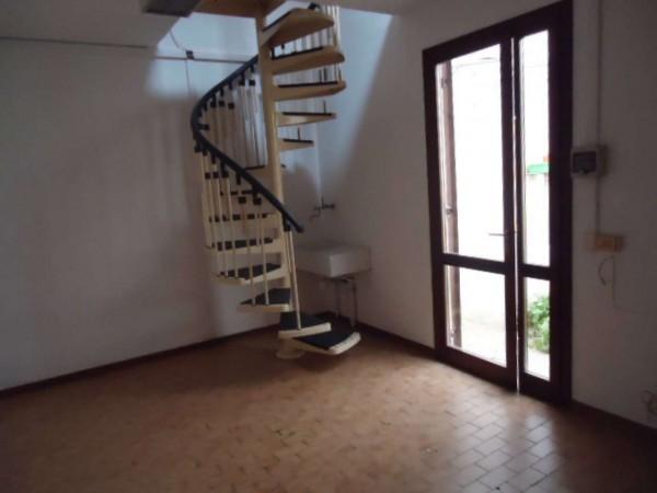 Appartamento in vendita a Padova, 70 mq