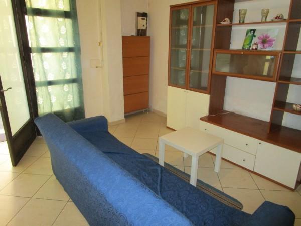 Appartamento in vendita a Firenze, Arredato, 54 mq
