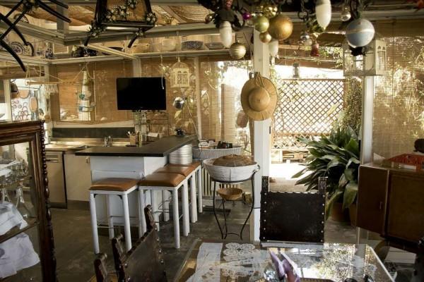 Appartamento in vendita a Milano, Washington, Con giardino, 320 mq