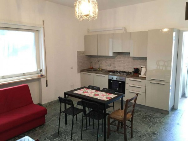 Appartamento in vendita a Roma, Fori Imperiali, 50 mq