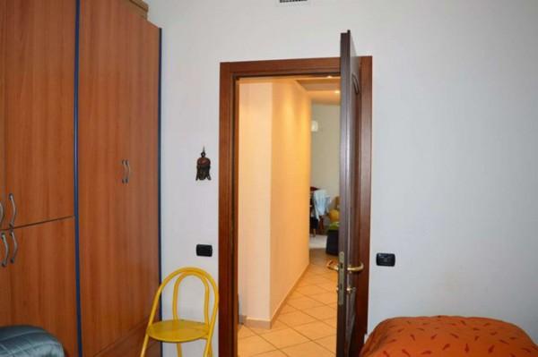 Appartamento in vendita a Forlì, Arredato, 75 mq - Foto 4