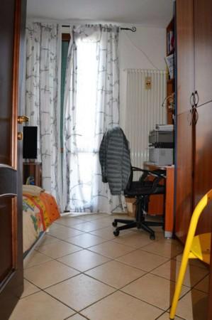 Appartamento in vendita a Forlì, Arredato, 75 mq - Foto 5