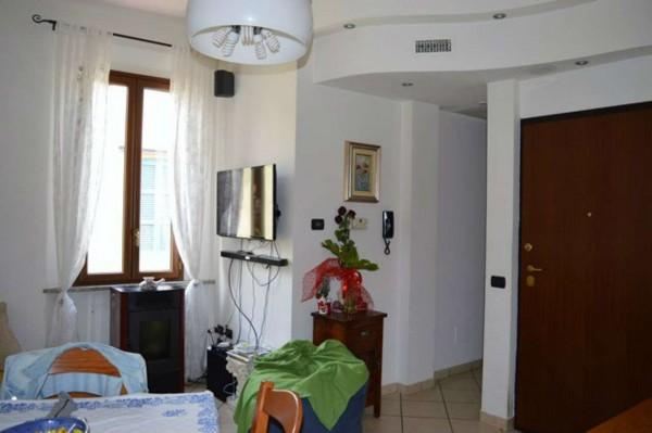 Appartamento in vendita a Forlì, Arredato, 75 mq - Foto 14