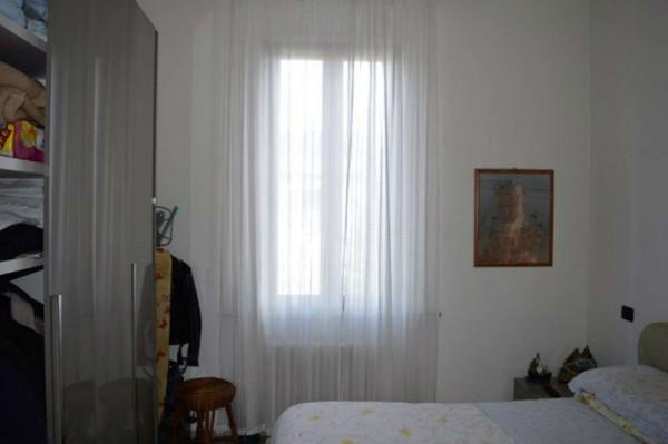 Appartamento in vendita a Forlì, Arredato, 75 mq - Foto 7