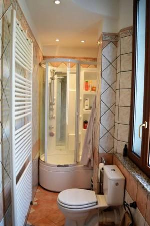 Appartamento in vendita a Forlì, Arredato, 75 mq - Foto 11