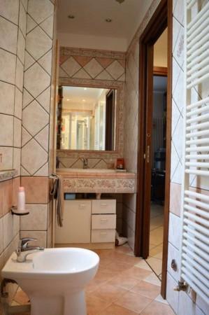 Appartamento in vendita a Forlì, Arredato, 75 mq - Foto 10