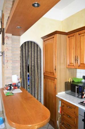 Appartamento in vendita a Forlì, Arredato, 75 mq - Foto 16