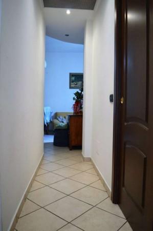 Appartamento in vendita a Forlì, Arredato, 75 mq - Foto 3