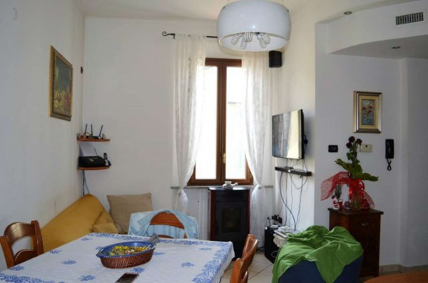 Appartamento in vendita a Forlì, Arredato, 75 mq - Foto 15
