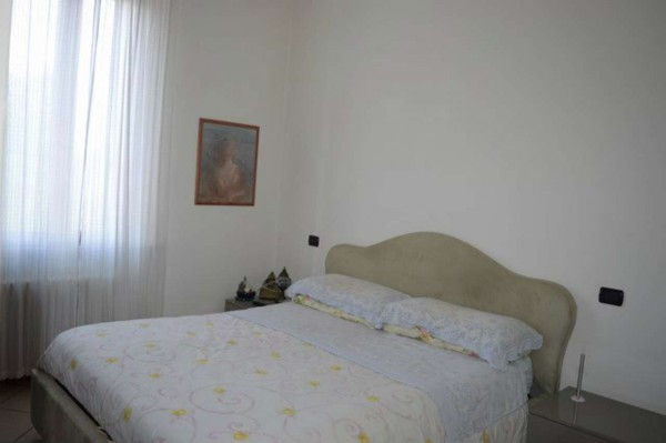 Appartamento in vendita a Forlì, Arredato, 75 mq - Foto 8