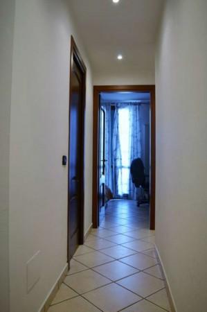 Appartamento in vendita a Forlì, Arredato, 75 mq - Foto 12