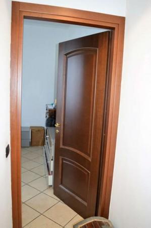 Appartamento in vendita a Forlì, Arredato, 75 mq - Foto 9