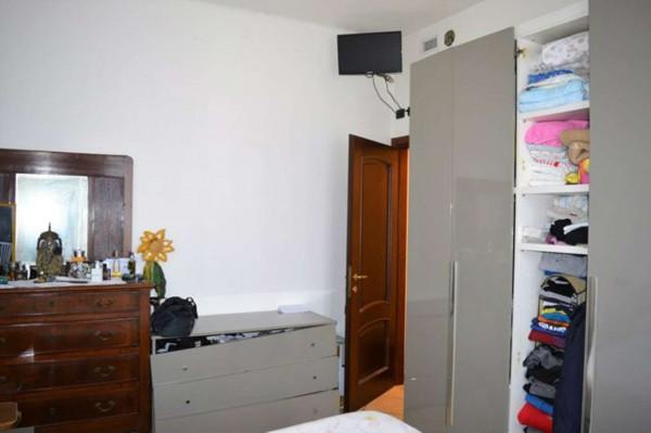 Appartamento in vendita a Forlì, Arredato, 75 mq - Foto 6