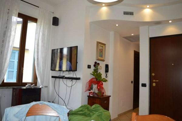 Appartamento in vendita a Forlì, Arredato, 75 mq - Foto 13