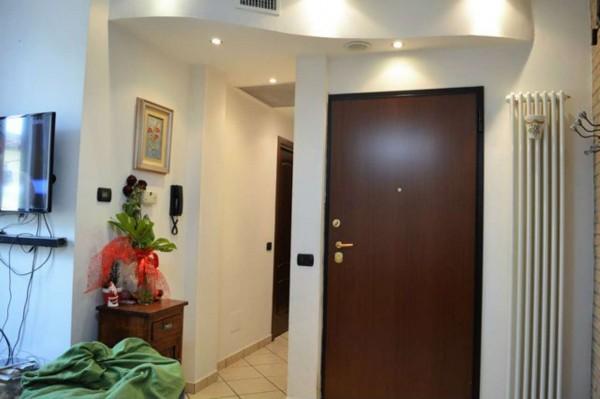 Appartamento in vendita a Forlì, Arredato, 75 mq - Foto 2